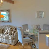 Beautiful Sea View 2 Bed Home