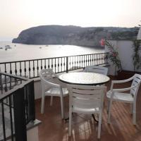 Casa MADRY 1Incantevole appartamento a Sant'Angelo, hotel in Ischia