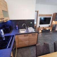 Apartma Auriga