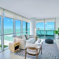 Dharma Home Suites Miami Beach at Monte Carlo