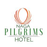 Naga Pilgrims Hotel, hotel in Naga