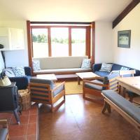 Caoldair Lodge