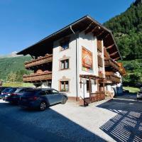 Alpenhaus Monte