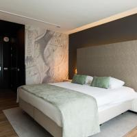 Select Hotel Apple Park Maastricht, hotel in Maastricht