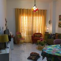apartment charming