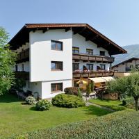 Apart Kofler's Panorama-Zillertal