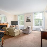 GuestReady - Sunny 2BR Flat in the heart of Royal Greenwich