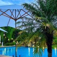 Hotel Posada El Encanto