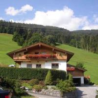 Holiday home in Kaltenbach/Zillertal 868