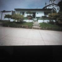 casa hostal cuatro caminos