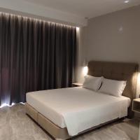 Sonia Hotel & Suites, hotel in Kos