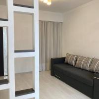 New Cosy Apartment