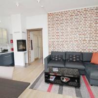Nordic Host - Frogner - Well appointed 2 Bedroom in Lovely West Side Neighborhood, hotel in Oslo