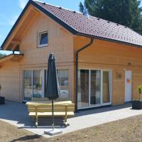 Dijkstra's cottage
