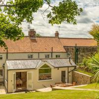 Beadale Cottage