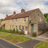 Beadale Cottage, hotel in Ampleforth