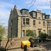 Lilybank Apartment, hotel in North Queensferry
