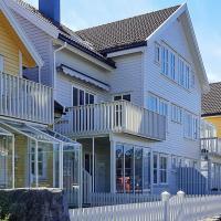 Apartment Farsund II