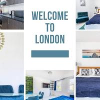 Charming apartment in city centre. Sleeps 6