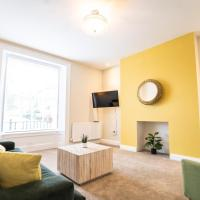 King Street Apartment - 2 Bed