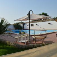 Il Cigno Reale - Rooms Leasing Touristic - Ragusa