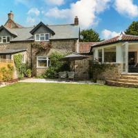 Ammerham Farm Cottage, hotel in Chard