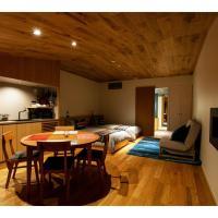 Tokitama Himitsumichi COMORIVER - Vacation STAY 43679v