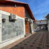 residencial Astorga