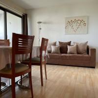Appartement La Rochelle, 4 pièces, 7 personnes - FR-1-246-583