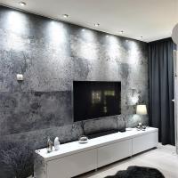 Grey Lux Kumanovo, hotel em Kumanovo