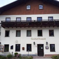 Gasthof Neuwald