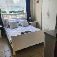 Przytulny apartament-cosy and beautiful