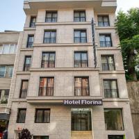 florina hotel
