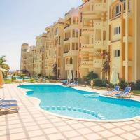 سهل حشيش, Hotel in Hurghada