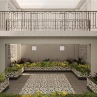 Loft Barranco 1 block to MainSquare All Amenities*