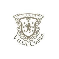 Villa Ciardi Wellness Hotel & Ristorante