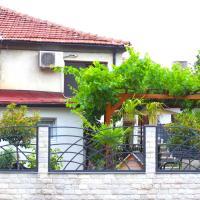 "Guest House ""Emily"" in Troshevo"