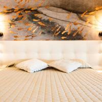 Bellevue - Rooms & Suites