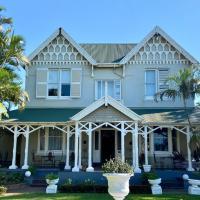 St. Annes Guest House