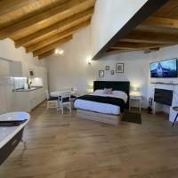 El Bulín de Montejo, hotel a Montejo de la Sierra