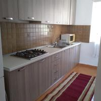 Appartamento shengjin