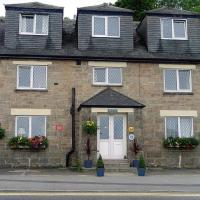 Thurlestone House