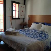 Casa da Bila Moncorvo, hotel in Torre de Moncorvo