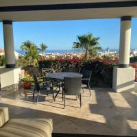 Luxury Condo at Alegranza Residences