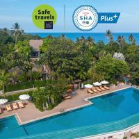 Ban's Diving Resort - SHA Plus