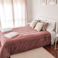 InVIlla Apartment II