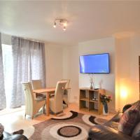 London Zone 1 Lovely 3bedroom Maisonette Apartment