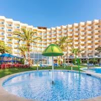 Port Denia, hotel en Denia