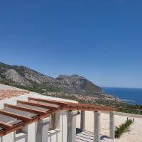 Hotel Pranos Turismo Rurale Cala Gonone