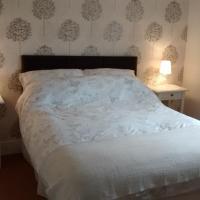 Millie's Bed & Breakfast